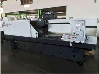 Szlifierka Lodi RTM 150.50 CN-0