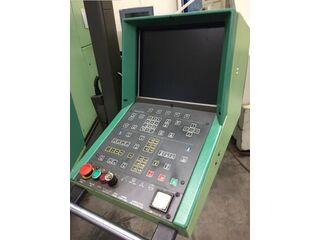 Frezarka Maho 700 S-5