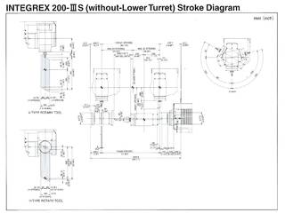 Tokarka Mazak Integrex 200 III S-9