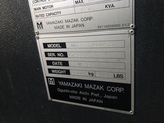Tokarka Mazak Integrex 200 III S-8