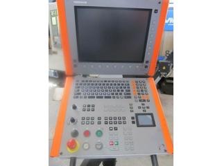 Frezarka Mikron HPM 1350 U-1