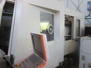 Frezarka Mikron HPM 1350 U-3