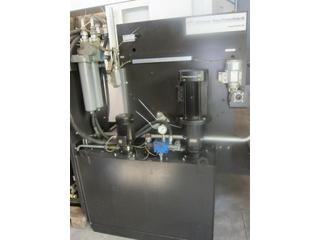 Frezarka Mikron HPM 1350 U-8
