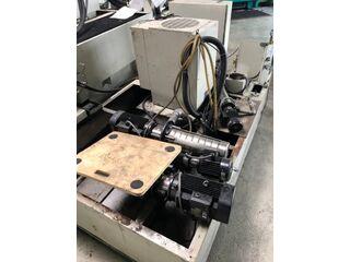 Mitsubishi FX30K drut EDM-3