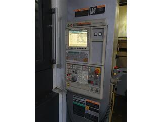 Frezarka Mori Seiki NHX 5000-5