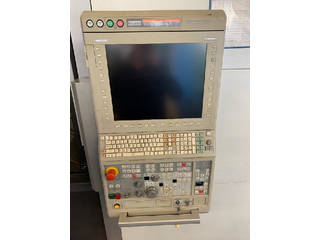 Tokarka Mori Seiki NTX 2000 SZM 1500-6