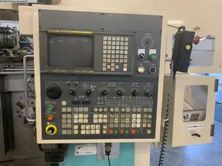 Tokarka Muratec MW 20G-5