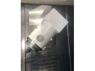 Tokarka Okuma Multus U 3000-8