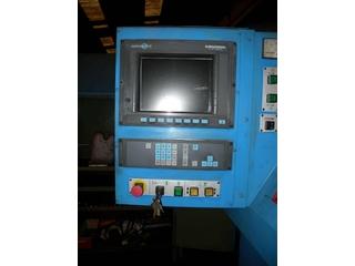 Tokarka PBR T 450 SNC -4