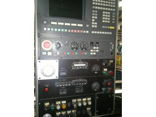 Tokarka Pontigia PH 800 E CNC-12