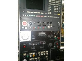 Tokarka Pontigia PH 800 E CNC-6