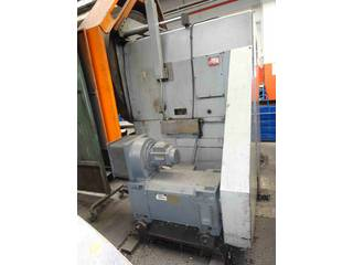 Tokarka Pontigia PH 800 E CNC-7