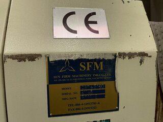 Tokarka SFM CST 42160-6
