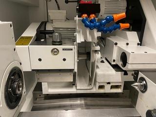 Szlifierka Studer S 20 CNC-2