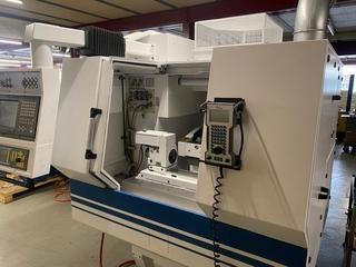 Szlifierka Studer S 20 CNC-3