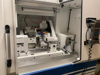 Szlifierka Studer S 20 CNC-4