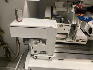 Szlifierka Studer S 20 CNC-5
