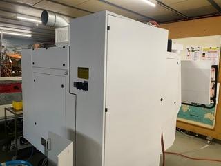 Szlifierka Studer S 20 CNC-8