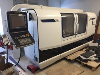 Szlifierka Studer S 33 CNC-0