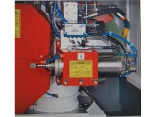 Szlifierka Studer S 33 CNC-5