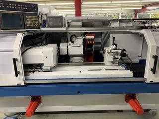 Szlifierka Studer S 33 CNC-1