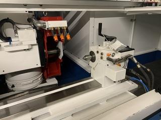 Szlifierka Studer S 33 CNC-3