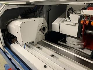 Szlifierka Studer S 33 CNC-4