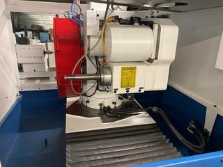 Szlifierka Studer S 33 CNC-6