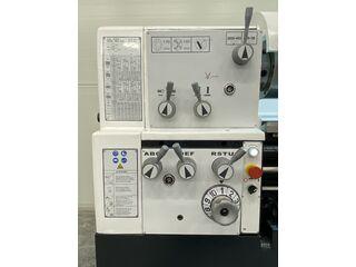 ToRen C 6246 x 2000 tokarki konwencjonalne-5