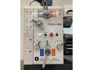 ToRen CD 6241 x 1500 tokarki konwencjonalne-4