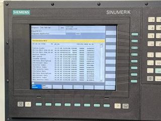 Tokarka TOS SBL 500 CNC-10