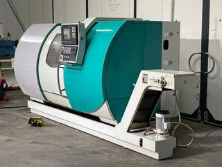 Tokarka TOS SBL 500 CNC-1