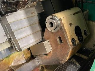 Tokarka TOS SBL 500 CNC-6