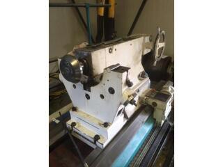 Tokarka TOS SU 150 CNC 5000-3
