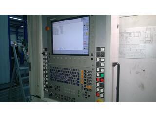 Union PCR 150 Wytaczarka-4