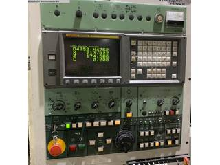 Tokarka Victor V-Turn 36/125 CV-2